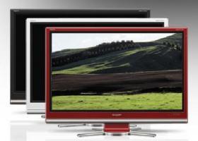 TV_convert_20080613214452.jpg
