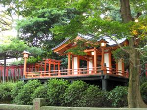 201013_nedushrine3.jpg