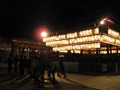 201115_yasakanight.jpg