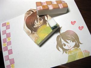 210204_card.jpg
