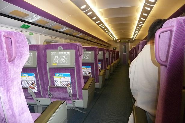 画像 050新幹線ブログ用