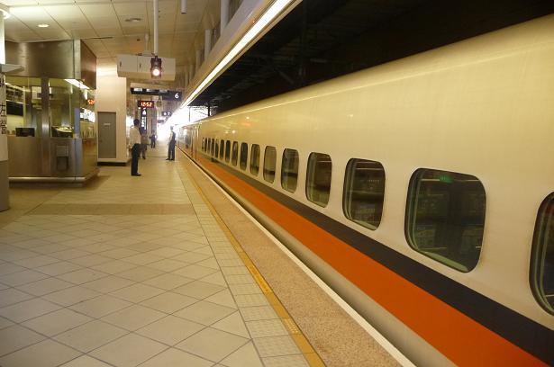 画像 051新幹線ブログ用