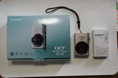 DSC02671_convert_20080801113458.jpg