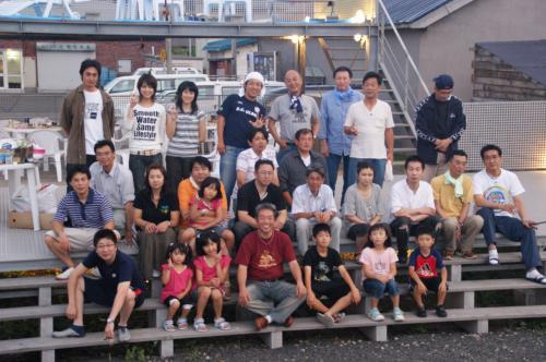 DSC02742_convert_20080804121227.jpg