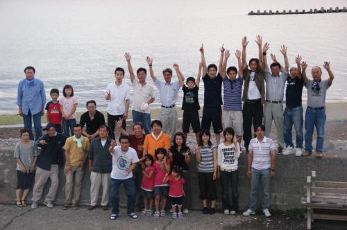 DSC02743_convert_20080804121419.jpg