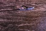 2.ボートと桜-26P 86qt
