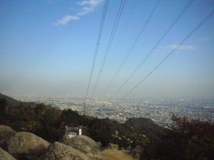 2008111403.jpg