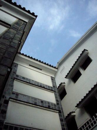 2009012906.jpg