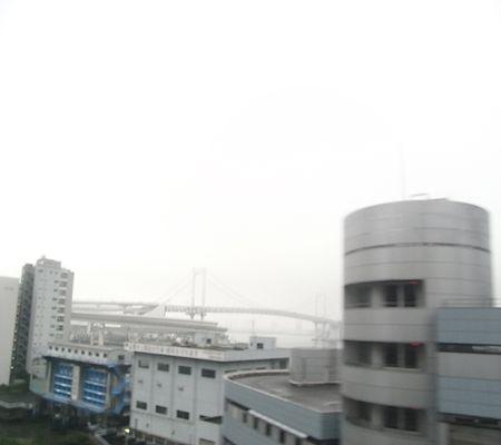 tr shikoku takamatsu dy1 07