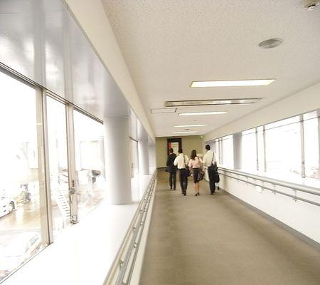 tr shikoku takamatsu dy1 29