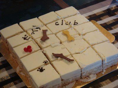 cake11.jpg