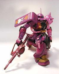 MGザクII-J型_01