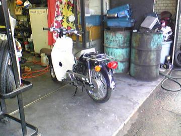 20081011155822