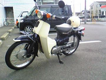 20081019130249