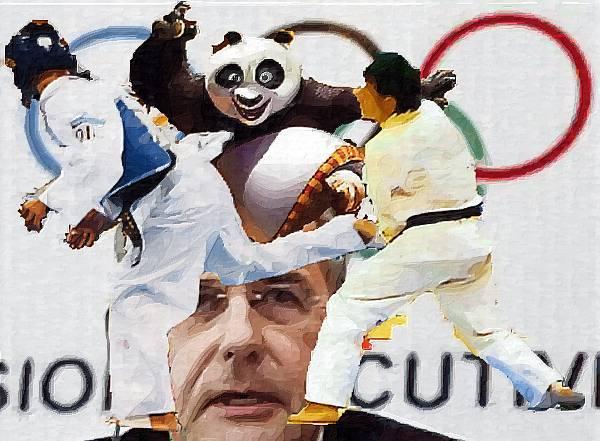 karatekondo.jpg