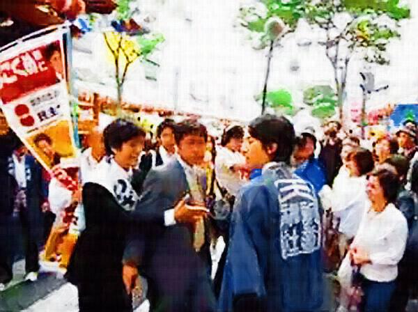 sinjiro2.jpg