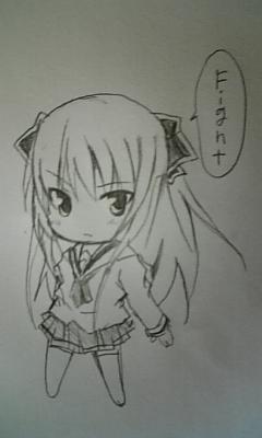 081201_222718.jpg