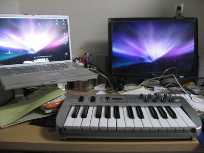 1015desktop.jpg