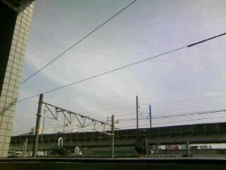 20080914142918