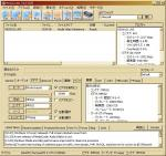 MediaCoder MPEG2 ビデオ