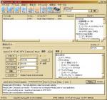 MediaCoder MPEG2 画像