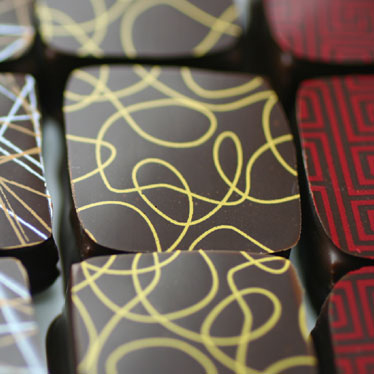 dchocolat1.jpg