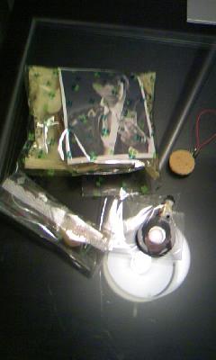20081013002106