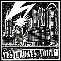 yesterdays-youth-banned-in-cap-city-cd~19080700