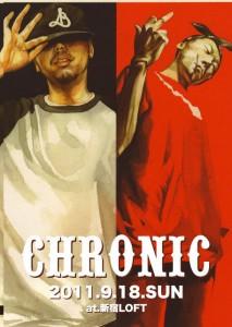 CHRONIC1-213x300.jpg