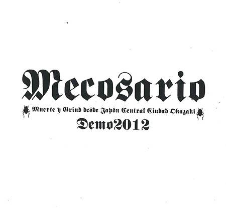 MECOSARIO-2012.jpg