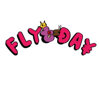 MOSU_FlyDayFont.jpg