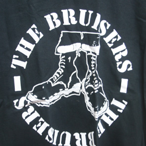bruisersfrontup.jpg