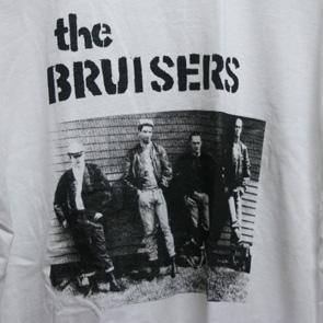 bruisersup.jpg