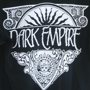 darkempirebackup.jpg