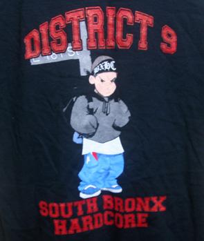 district9backup.jpg