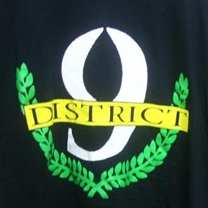 district9tradeup.jpg