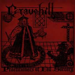 gravehill.jpg