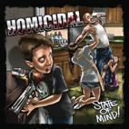 homicidal.jpg
