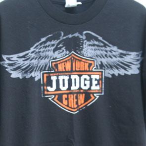 judgefrontup.jpg