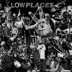 lowplaces.jpg