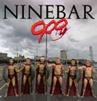 ninebar.jpg