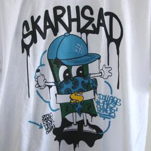 skarheadfrontup.jpg