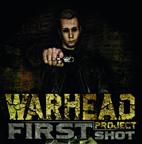 warhead_cover.jpg