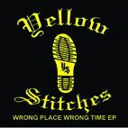yellowstitches.jpg