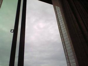 雲 001