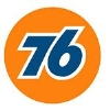 76gas