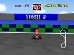 Yoshi1E