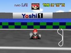 Yoshi1J