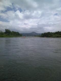 川下り01