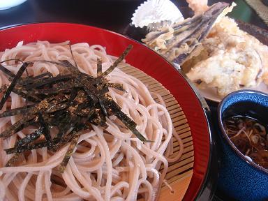081020_kusatsu_04.jpg